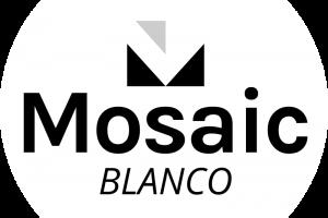 mosaic-blanco.png