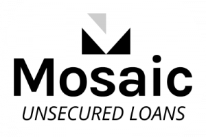 mosaic-unsecured